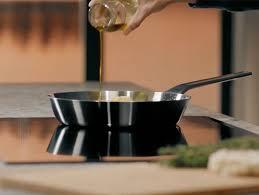 <b>Вытяжки</b> для кухни Electrolux – цены и где купить кухонную ...