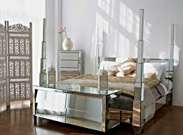 New Decoration Mirrored Bedroom Furniture – Matt and Jentry Home