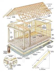 Image gallery of extremely inspiration self sufficient house plans 12 1000 images about cob house on pinterest tiny home