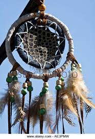 Dream Catchers India Dream Catcher Stock Photos Dream Catcher Stock Images Alamy 2