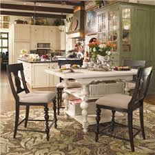 Home 996 by Paula Deen by Universal Baer s Furniture Paula