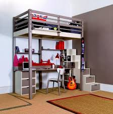furniture for small bedroom spaces. Space-Saving-for-Small-Bedroom-2 Furniture For Small Bedroom Spaces
