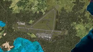 Review Imagine Simulation Nassau Mynn V2 Review