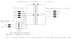 fender bronco guitar wiring diagram wiring diagrams schematic fender bronco guitar wiring diagram auto electrical wiring diagram fender esquire wiring diagram fender bronco guitar