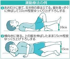 変形 性 膝 関節 症