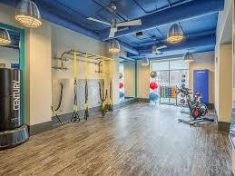 (0.29 mi) cadence music factory apartments. Cadence Music Factory Apartment Rentals Charlotte Nc Zillow