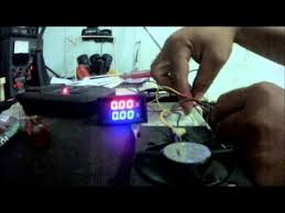 dc 4 5 30v 0 50a dual led digital volt meter ammeter voltage amp volt amp meter wiring diagram dc 4 5 30v 0 50a dual led digital volt meter ammeter voltage amp power youtube
