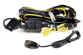 kc hilites 6315 wiring harness solidfonts kc hilites wiring kit solidfonts