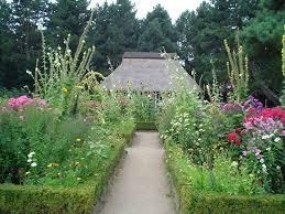 Jardín Botánico de Hamburgo