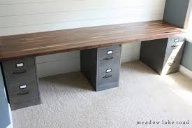 desks home office small office. Desk:Wooden Desk Home Office Glass And Metal Computer Wood Black Desks Small