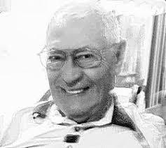 John Rice Obituary (2012) - Springfield News-Sun