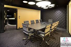 office conference room decorating ideas. Small Images Of Conference Room Decor 17 Splendid Office Design Ideas Decorationy Decorating I