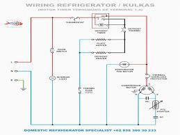 double door refrigerator wiring diagram wiring diagrams schematics Kenmore Appliance Wiring Diagrams double door refrigerator wiring diagram wiring diagrams schematics free download
