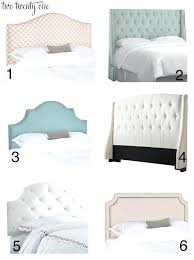 diy padded headboard decorating stunning padded headboard queen bed latest fabric best ideas about upholstered on