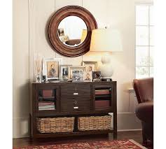 inspiring entryway furniture design ideas outstanding. gorgeous small entryway cabinet 120 storage full image for terrific inspiring furniture design ideas outstanding n