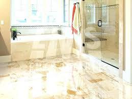 carrara marble tile bathroom ideas marble bathroom floors bathroom tile indoor floor marble marble tile bathroom carrara marble tile bathroom ideas