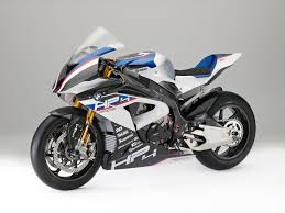 2018 bmw hp4 specs. brilliant 2018 bmw hp4 race specs to 2018 bmw hp4 4