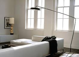 floor lamps for living room floor lamps for reading contemporary living room floor lamps living room
