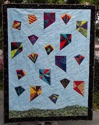 28 Images of Kite Quilt Template | infovia.net & Kite Quilt Block Pattern Adamdwight.com