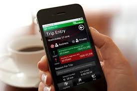 Vehicle Log Book App Have You Got Your Car Log Book Ready