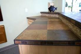 tile countertop edge trim metal edge trim metal tile edging