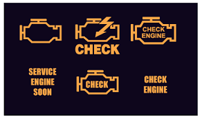 Check Engine, TRAC, AND/OR VSC On? Read Me! - Toyota 4Runner Forum ...