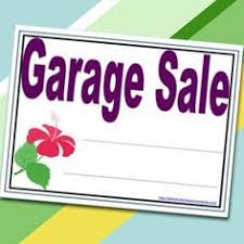 free garage sale signs free printable yard sale signs online download them or print