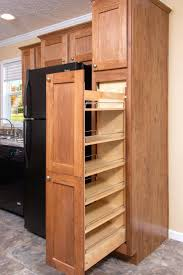full image for kitchen choosing cabinet accessories storagecorner storage ideas solutions for pots and pans