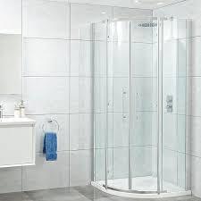 bathroom shower doors. Elegance Bathroom Shower Doors