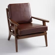Slipper Chair Living Room Chairs Arm Slipper Chairs World Market