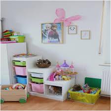 Ikea Kinderzimmer Ideen Ikea Ideen Kinderzimmer U2013 Frisch Ikea Kinderzimmer  Mädchen