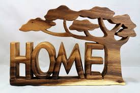 Image result for home word