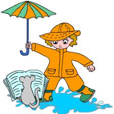 Wetter Spezial Im Kidswebde