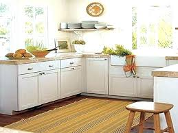 red kitchen rugs yellow kitchen rugs red kitchen rugs washable yellow kitchen area rug yellow kitchen