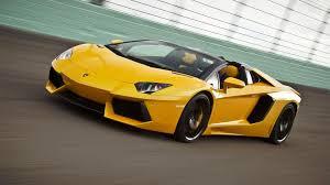 sports cars lamborghini 2014.  Cars SellAnyCarcom U2013 Sell Your Car In 30minLamborghini Aventador 2014 65L V12  Coupe  30min Throughout Sports Cars Lamborghini