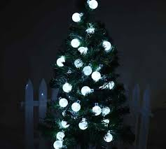 outdoor tree lighting ideas. How To Decorate Outdoor Trees With Lights For Outside Tree Summer Cool Christmas Light Ideas Lighting I