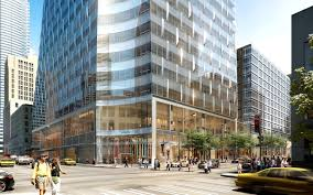 pcc will put grocery in heart of seattle s downtown the seattle