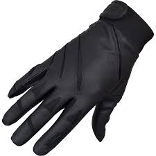 Amazon Com Mark Todd Sports Everyday Riding Glove Clothing