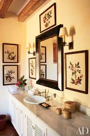 21 Guest Bathrooms That Will Impress Any Visitor