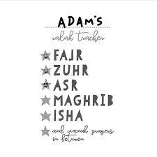 Ramadanfreebies Instagram Photos And Videos