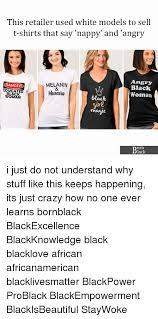 Crazy Shirts Models Crazy Shirts Models Magdalene Project Org