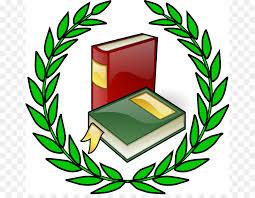 Symbol For Teacher Free Education Symbol Teacher Clip Art Higher Education Cliparts