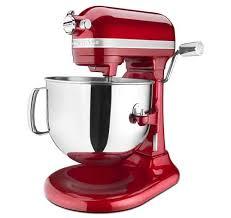 electrolux stand mixer. kitchenaid pro line 7-quart stand mixer   foodal.com electrolux