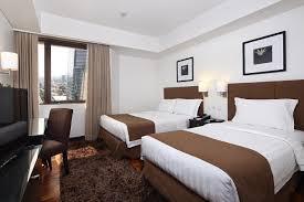 city garden hotel makati 48 7 5 updated 2019 s reviews metro manila tripadvisor