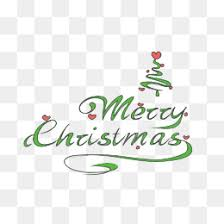 merry christmas word art png. Contemporary Merry Merry Christmas Word Of Art Christmas Vector Green Merry PNG  And Vector With Word Art Png R