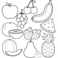 Small Picture Health Coloring Pages Give The Best Coloring Pages Gif Page