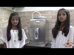 Fresh Milk Tea Vending Machine Best Fresh Milk Tea Coffee Vending Machine YouTube