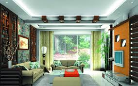 Chinese Garden Design Decorating Ideas Garden Style Living Room Decorating Meliving Eeb100cd100d100 67