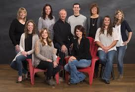 Jeremy Kahler - Keller Williams Realty Black Hills - Real Estate Agents -  2401 W Main St, Rapid City, SD - Phone Number - Yelp