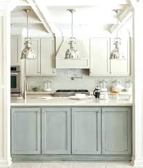 best sherwin williams paint paint kitchen cabinet two tone island best white for cabinets best sherwin best sherwin williams